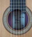 Michael O'Leary classical guitar luthier 16OLE016-04