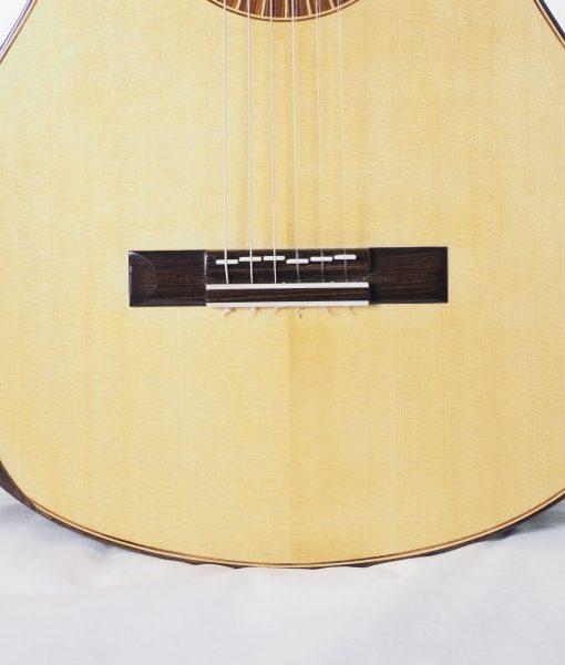 classical guitar Jeroen HILHORST 16HIL118 -07