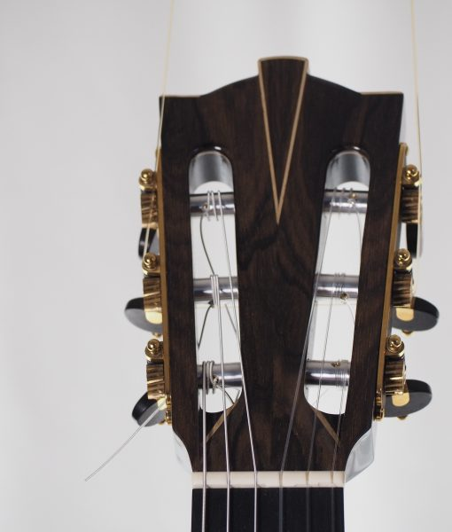 classical guitar Jeroen Hilhorst 16HIL118 -05