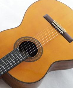 Kohno classical guitar