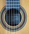 Giannis Palaiodimopoulos classical guitar 17PAL254-11