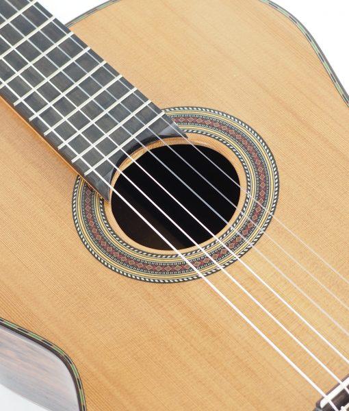 Ioannis Palaiodimopoulos guitar