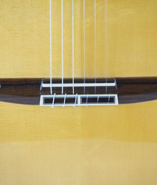 luthier Masaki Sakurai classical guitar Maestro-RF 2015 17SAK015-05