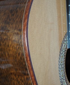 classical guitar John Price