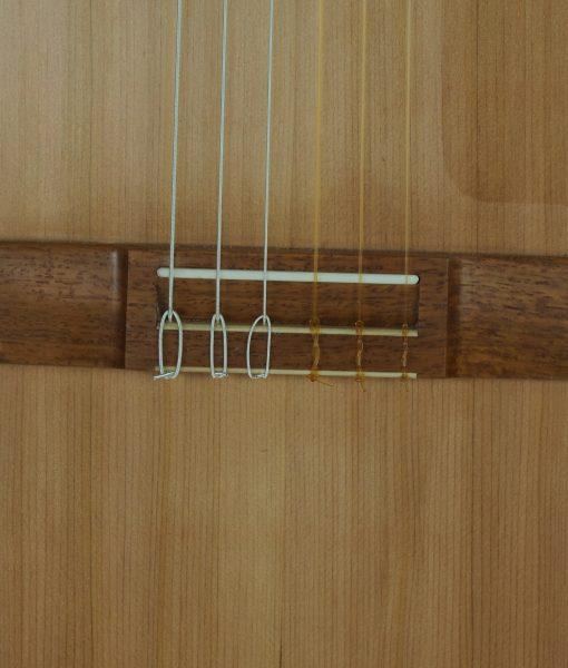 classical guitar luthier graham Caldersmith 17CAL108-03