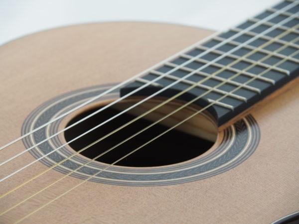 Gnatek Zbigniew guitar 17GNA017-01