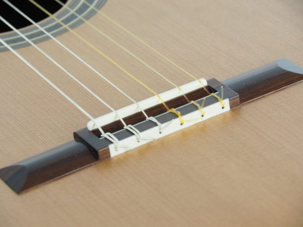 Gnatek Zbigniew classical guitar lattice luthier guitarmaker 17GNA017-16