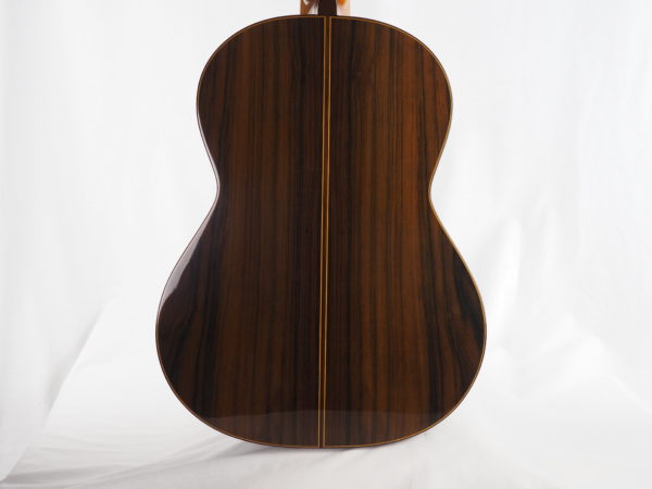 Manuel Contreras 1a guitar 2