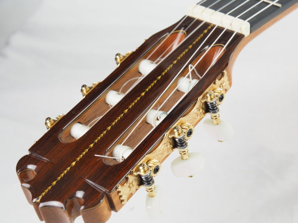 Manuel Contreras 1a guitar