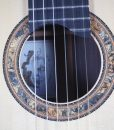 classical guitar luthier dake Traphagen 16TRA016-06