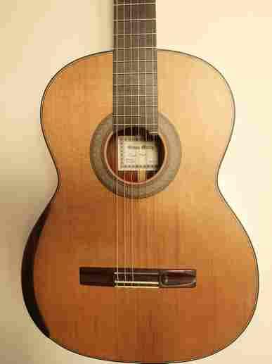 Simon Marty classical guitar 13MAR013-05