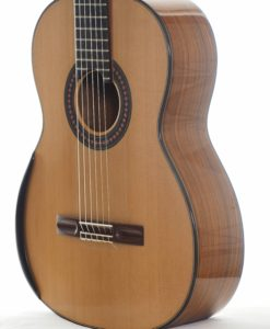 luthier robin moyes 2016 16MOY016 -01 www.concert-classical-guitar.com